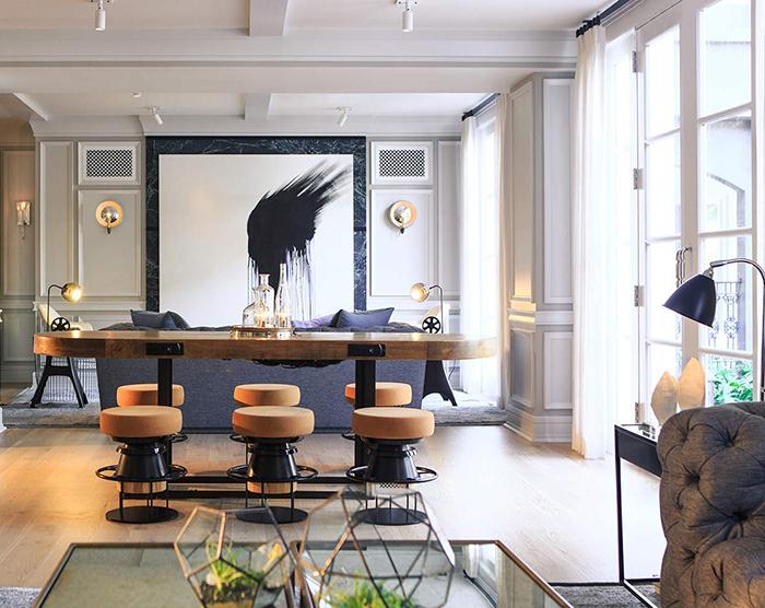 interior design firms in savannah ga
